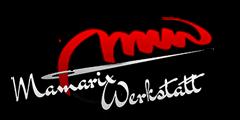 Mamarix Werkstatt